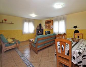 apartamentos casa sastre