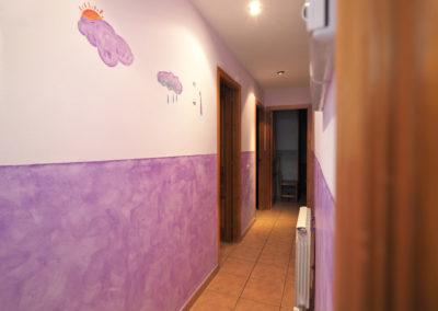 casa-sastre-13