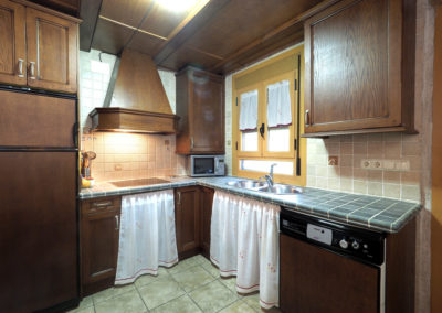 casa-sastre-32