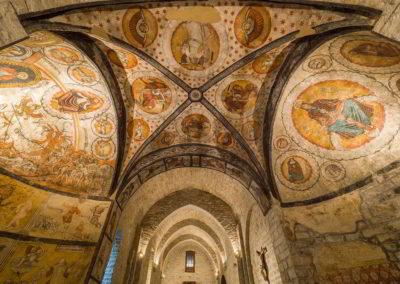 San Juan de Toledo de la Nata